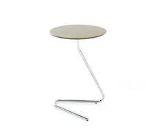 Oliver by Durlet | Side tables