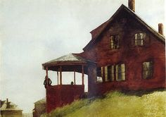 James Browning Wyeth (born July 6, 1946) is a contemporary American realist painter. He was raised in Chadds Ford Township, Pennsylvania, son of Andrew Wyeth and grandson of N.C. Wyeth. He is artistic heir to the Brandywine School tradition, painters who worked in the rural Brandywine River area of Delaware and Pennsylvania, portraying its people, animals, and landscape.