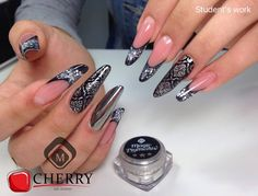 Magnetic Chrome & Magnetic Stamping