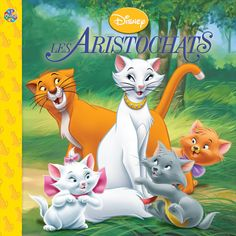 Disney Pixar, Walt Disney, Disney Cats, Disney Cartoons, Marie Aristocats, Disney Images, Disney Pictures, Disney And More, Disney Love