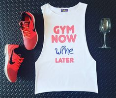 Weekend mamy na wyciągnięcie ręki,ale najpierw GYM NOW💪😘 #2skin #gym #fitness #fit #healthy #health #lifestyle #bodybuilding #instafit #gym #7minutesworkout #workout #training #trainer #running #muscle #strong #heavy #followme #me #selfie #instamomens #liftheavy #fitnessgirl #aesthetic #sweat #yoga #fitspiration #fitlife #body