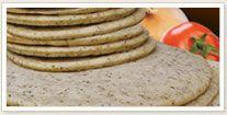 best gluten free pre-made pizza crusts ever!!  they also have gluten free flatbread #glutenfree #celiac