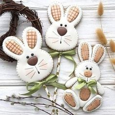 Osterhasen backen Mürbeteighasen Zuckerguss Osterhasen Ausstechform The most historic Easter products, with regards to this Chewy Sugar Cookies, Best Sugar Cookies, Iced Cookies, Cute Cookies, Easter Cupcakes, Easter Cookies, Holiday Cookies, Flower Cupcakes, Christmas Cupcakes