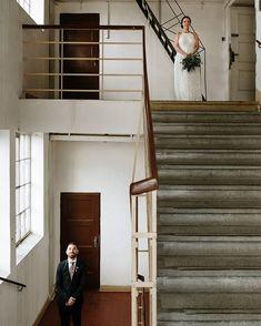 Víťa Malina, fotograf (@malinaphotocz) • Fotky a videa na Instagramu Stairs, Wedding Photography, Poses, Instagram, Home Decor, Figure Poses, Stairway, Decoration Home, Room Decor