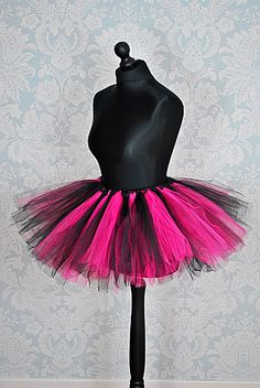 Adult Tutu Skirt,Hen Party Tutu Skirt