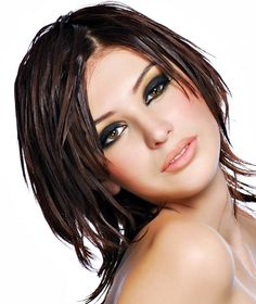 Easy to purchase, maintain and reusable hassle free fusion #HairExtensions & Pre bonded hair extension now on humongous sale of 70% flat discount in peppy colors and sizes.