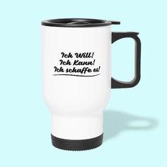 Accessoires - Tassen Tee & Cafe / Cup   Ideal für Geburtstag, Hochzeit, und Party Geschenke / Geschenkideen! Ob niedlich, kuschelig, sexy, romantisch, spaß & fun, für Kinder, Girls & Boys / Jungs & Mädels - Shirts & Hoodies