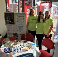 Showcasing Riversway - Springhill Care Group Lancashire