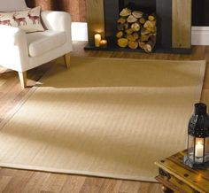 Jute: the natural choice for home decor!