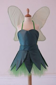 Déguisement de fée, tutu pour fille idéal carnaval Costume Carnaval, Dress Up Costumes, Diy Halloween Costumes, Diy Dress, Interior Design Living Room, Mardi Gras, Photo Props, Indian Fashion, Design Trends