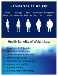 Cholesterol Levels, Health Benefits, Diabetes, Improve Yourself, Weight Loss, Loosing Weight, Losing Weight, Loose Weight