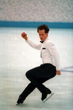 Photos of Famous People in Figure Skating: Kurt Browning - World and Canadian Figure Skating Champion Kurt Browning, Skate 3, World Figure Skating, Olympic Medals, Ice Skaters, Olympic Athletes, Sports Figures, Winter Olympics, Sports