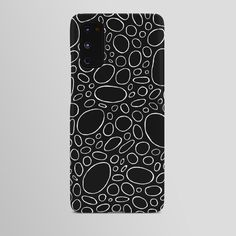 Samsung Galaxy S9, Galaxy S8, Iphone Skins, Iphone Cases, Google Phones, Case 39, Android, Black And White