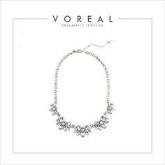 A bit of shine for a friday night  #jewelry #jewels #jewel #spgg #fashion #gems #gem #gemstone #bling #stones #stone #trendy #accessories #love #crystals #beautiful #ootd #style #fashionista #accessory #instajewelry #stylish #cute #jewelrygram #mty #fashionjewelry