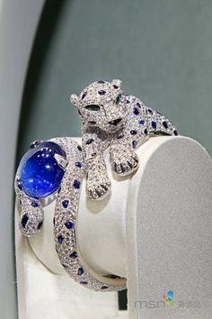 As mais lindas joias, as que eu admiro!!!!