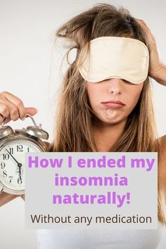 Can't sleep? Here is how I beat my insomnia naturally. My top tips for sleepless nights and falling asleep. Stay asleep and treat your severe insomnia with these natural remedies. Insomnia tips for kids. Essential oils for insomnia.