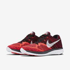 online retailer 0b7cb 7602a Nike Flyknit Lunar 3 Men s Running Shoe Nike Flyknit Lunar 3, Workout Shoes,  Shoe