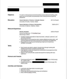 Write Resume First Time With No Job Experience Sample Write Resume First Time Wi... Resume Format Examples, Sample Resume Format, Job Resume Samples, Student Resume Template, Good Resume Examples, Resume Templates, Cv Examples, Cv Template, Templates Free