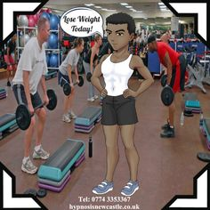 Jindal weight loss bangalore price
