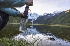 Our Complete Guide to Water Treatment Basics - The Summit Register