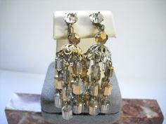 Cute Jewelry, Jewelry Shop, Jewelry Stores, Jewelry Design, Diy Jewelry, Jewelry Accessories, Handmade Jewelry, Crystal Beads, Crystals
