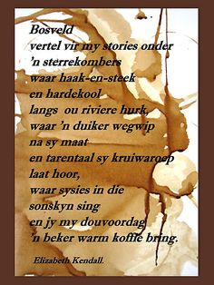 op papier en in woorde! Best Quotes, Funny Quotes, Life Quotes, Psalm 45, Song Qoutes, Afrikaanse Quotes, My Land, Love Poems, Spoken Word