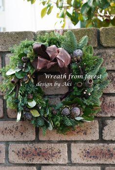 Que ce soit un cadeau insolite, un cadeau original ou une idée cadeau utile qui sorte de l'ordinaire, c'est ici! http://blog.cadeauxfolies.fr/