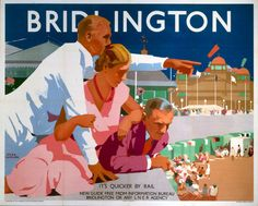Posters Uk, Train Posters, Railway Posters, Retro Posters, Ceiling Painting, National Railway Museum, Vintage Travel Posters, Vintage Airline, Pink