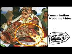 Funny Indian Wedding Fail Videos Compilation