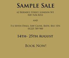 Designer Wedding Dresses | Bridal Gowns | Wedding Dress Designers | Caroline Castigliano - Designer wedding dress - Edinburgh - Scotland - Surrey - London - Bath - Knightsbridge- Wiltshire - SW3- London W1- Chelsea