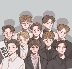 26 Ideas House Illustration Art Dreams For 2019 Kpop Drawings, Cute Drawings, Nct 127, Bts Art, Nct Life, House Illustration, Dibujos Cute, Fanarts Anime, Fandom