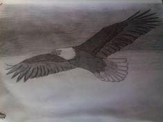 esta imagen está hecha en escala de grises,me resulto complicado al principio pero aprendí como hacerlo en diferentes tonos.