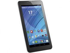 """Tablet Multilaser M7 8GB 7"""" 3G Wi-Fi Android - Proc. Quad Core Câmera Integrada com as melhores condições você encontra no Magazine Luizanina. Confira!"""