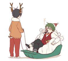 Takao Kazunari deserves happiness, snnona: お久しぶりです。...