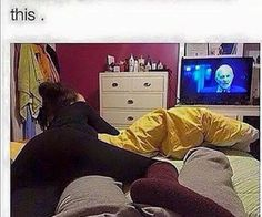 Perfect relationship ever Black Relationship Goals, Couple Goals Relationships, Couple Relationship, Funny Relationship Pictures, Perfect Relationship, Relationship Quotes, Black Couples Goals, Cute Couples Goals, Dope Couples