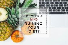 We don't just resume to deciding if one meal is healthy or not, we give everything extra meaning. Read more on the blog: http://bit.ly/mind-diet-BP