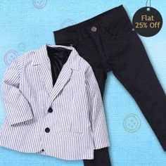 Timeless Fashion - hip and handsome Shop online in India at the best prices from our exclusive boutiques at the Firstcry Premium Store. Free Shipping, COD options available.