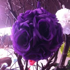 (3134) Pin by Wedding Flowers 4 Less on Wedding Party and Flower Girl Flowers | Pinterest