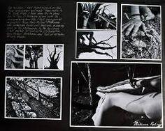 alevel photography sketchbooks - Google Search