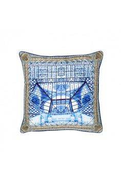 http://www.camilla.com.au/shop/power-of-prayer-small-square-cushion.html