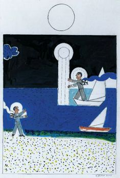 Painters, Cinderella, Disney Characters, Fictional Characters, Disney Princess, Art, Art Background, Kunst, Performing Arts