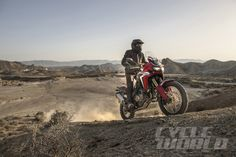 New 998cc CRF1000L ADV bike arrives in the US early next year. With technical specifications!: motopassion