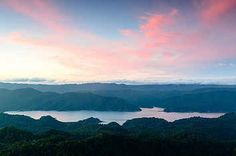 22 New Zealand Hikes You Need To Do Before You Die