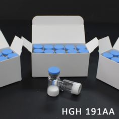 HGH somatropin bodybuilding anti-aging  https://market.onloon.cc/detail?shopId=178891604889747694&productId=bc4195e104f145c683cede0a0fc3b0f3