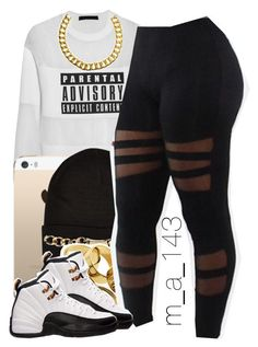 """i love the taxi 12s ~"" by mindlesslyamazing-143 ❤ liked on Polyvore featuring Alexander Wang, River Island, Retrò and Gogo Philip"