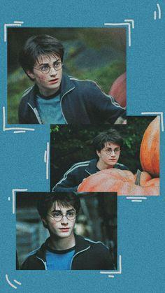 Harry Potter Background, Harry Potter Pictures, Harry Potter Wallpaper, Daniel Radcliffe, Drarry, Random Stuff, Fantasy, Art, World