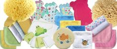 Best Baby Bath Time Sponges |  Best Baby Bath Time Clothes Baby Bath Time, Kids Rugs, Clothes, Home Decor, Outfits, Clothing, Decoration Home, Kid Friendly Rugs, Room Decor