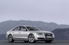 2015 Audi A8 And S8 Full Details And Video, Gallery 1 - MotorAuthority