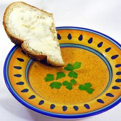 56 Best Cheese Burger Soups Images Soup Recipes Food