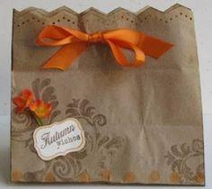 gift bag 8